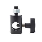 Kupo 5/8 Inch Receiver with 3/8 Inch -16 Thread