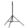 Kupo Midi Pro Stand with Air Cushion 8ft