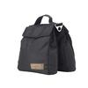 Kupo 13.2LB Professional Sandbag