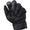 Kupo Ku-Hand Grip Gloves Goatskin - XXL Black