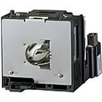 AN-XR10LP Projector Replacement Lamp F/XR-10S/XR-10X