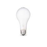 Eiko BBA Tungsten Bulb 250W