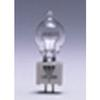 Eiko DVY Projection Bulb 120V 650W