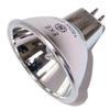 Eiko EKE Projection Lamp  21V  150W