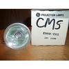 Eiko EKS/EMM Projection Lamp 24V 250W