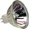 Eiko ELH Projection Lamp 120V 300W