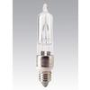 Eiko ETG Projection Bulb 120V 150W