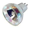 Eiko EZF/EZJ Projection Bulb 68V 225W