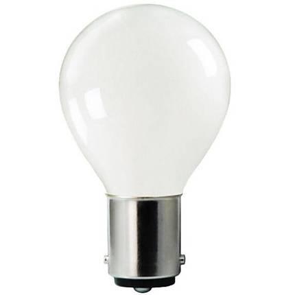 Eiko PH111A Enlarger Lamp