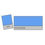 LEE Filters Evening Blue Lighting Effect Gel Filter