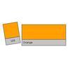 LEE Filters 21 X 24 Inch Sheet Orange Lighting Effect Gel Filter