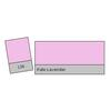 LEE Filters Pale Lavender Lighting Effect Gel Filter