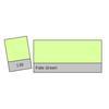 LEE Filters Pale Green Lighting Effect Gel Filter