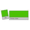 LEE Filters Primary Green Lighting Effect Gel Filter