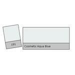 LEE Filters Cosmetic Aqua Blue Lighting Effect Gel Filter
