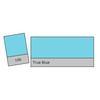 LEE Filters True Blue Lighting Effect Gel Filter