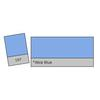 LEE Filters 21 X 24 Inch Sheet Alice Blue Lighting Effect Gel Filter