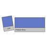 LEE Filters Palace Blue Lighting Effect Gel Filter