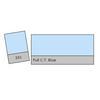 LEE Filters Full C.T. Blue Lighting Correction Gel Filter