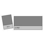 LEE Filters 0.9 Neutral Density Lighting Correction Gel Filter