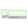 LEE Filters White Flame Green Lighting Correction Gel Filter