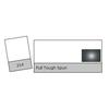 LEE Filters Full Tough Spun Diffusion Gel Filter