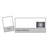 LEE Filters White Diffusion Gel Filter