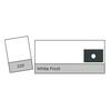 LEE Filters White Frost Diffusion Gel Filter