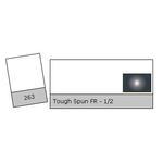 LEE Filters Tough Spun FR-1/2 Diffusion Gel Filter