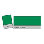 LEE Filters Forest Green Lighting Effects Gel Filter