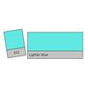LEE Filters Lighter Blue Lighting Effects Gel Filter