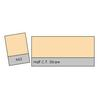 LEE Filters 1/2 C.T.S Lighting Correction Gel Filter