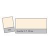 LEE Filters 1/4 C.T.S Lighting Correction Gel Filter