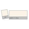 LEE Filters 1/8 C.T.S Lighting Correction Gel Filter
