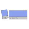 LEE Filters Spir Special Blue Lighting Effects Gel Filter