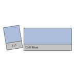 LEE Filters Cold Blue Lighting Effects Gel Filter