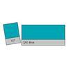 LEE Filters QFD Blue Lighting Effects Gel Filter