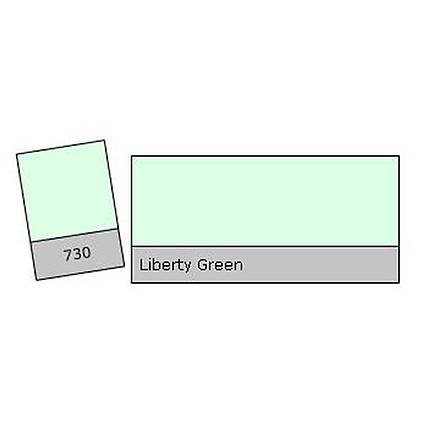 LEE Filters Liberty Green Lighting Effects Gel Filter