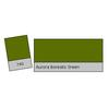 LEE Filters Aurora Borealis Green Lighting Effects Gel Filter