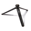 LITRA Tripod / Handle for LitraTorch Light