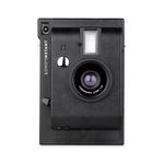Lomography Lomo Instant Black Edition