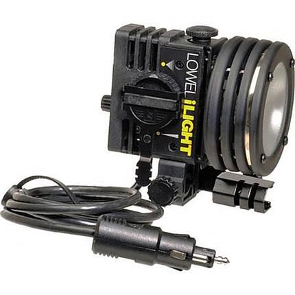 Lowel I-Light Complete Set