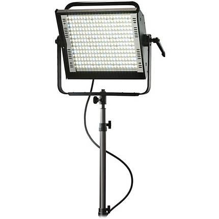 Lowel Prime LED 200 Light Tungsten