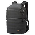 LowePro ProTactic 450AW Black Pro Camera and Laptop Backpack w/4 Access Pts