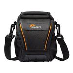 LowePro Adventura TLZ 30 II (Black) Topload Bag