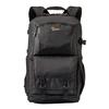 LowePro FastPack BP 250 AW ii Backpack Black