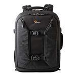 LowePro Pro Runner BP 450 AW II Black Backpack