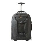 LowePro Pro Runner RL 450 AW II Black Backpack / Roller