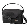 LowePro Protactic 120 AW Black All Weather Shoulder Bag