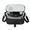 LowePro Protactic 120 AW Black All Weather Shoulder Bag